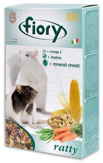 FIORY Корм для крыс FIORY Ratty e885a74c-44b8-11e0-bb8f-001517e97967.jpg