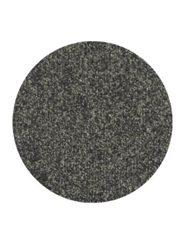 Bernovich Creative Моно тени для век №178 1,5г