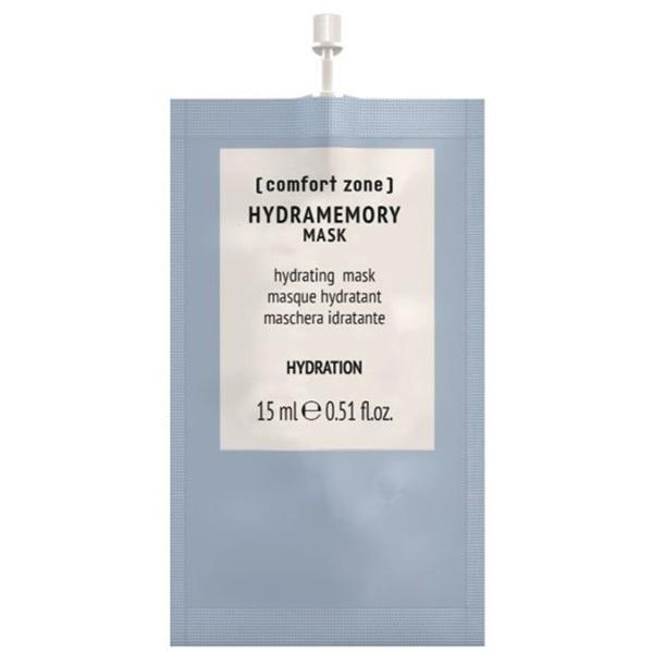 Маска для лица увлажняющая Comfort Zone Hydramemory Mask 15 мл