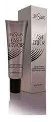 NIRVEL lash color diSPlay brown levissime (коричневый) 15 мл