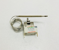 Терморегулятор WYF-300 духовки плиты Мечта и др.