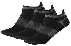 Носки Asics 3PPK Lyte Sock (3 Пары)