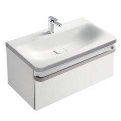 Раковина мебельная 81,5х49 см Ideal Standard Tonic II K083901 фото