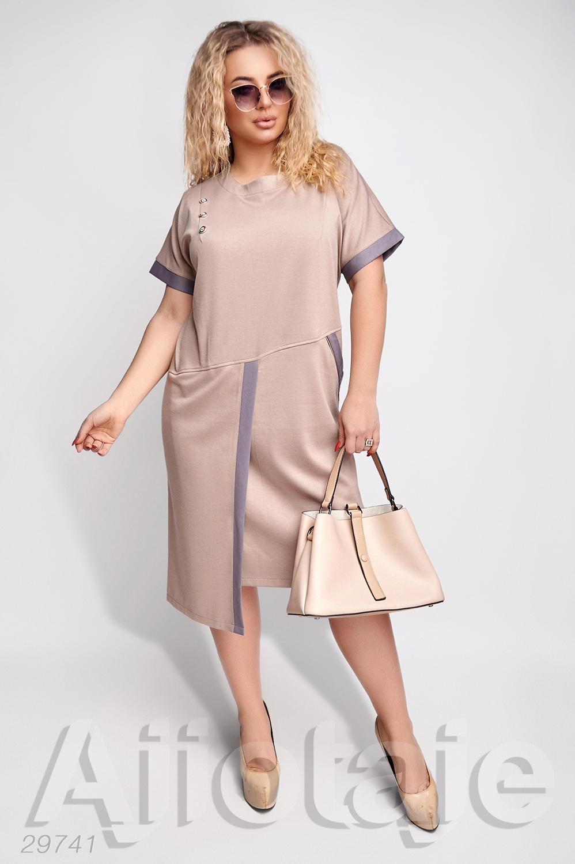 Платье - 29741-AJ