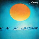 Santana / Caravanserai (LP)