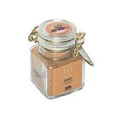 Сахар тростниковый Цейлонская корица Mini, артикул JV108m, производитель - Peroni Honey