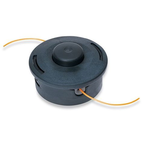 Катушка для триммера STIHL (FS-55, FS-90, FS-100, FS-130 M10*1 левая) AutoCut 25-2