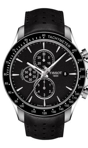 Tissot T.106.427.16.051.00