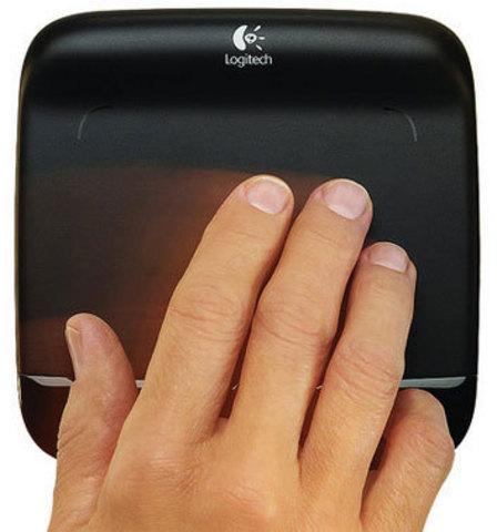 LOGITECH_Wireless_Touchpad.jpg