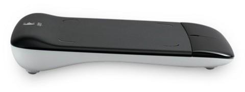 LOGITECH_Wireless_Touchpad-1.jpg