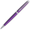 Waterman Hemisphere - Purple CT, шариковая ручка, M