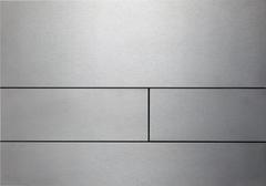 Смывная клавиша Tece TECEsquare II 9240830 фото