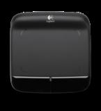 LOGITECH_Wireless_Touchpad-2.png