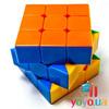 DaYan 5 Color (ZhanChi) Скоростной куб