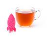 """7393 FISSMAN Ситечко для заваривания чая """"Ракета"""","""