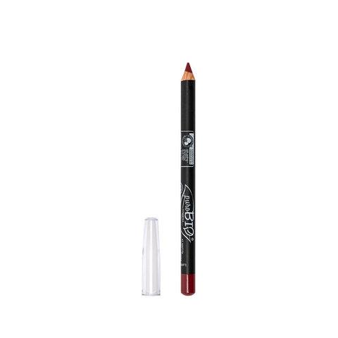 PuroBio - Карандаш для губ (47 алый красный) / Pencil Lipliner – Eyeliner