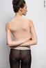 Translucent Ziphirus leggings Zlack | black