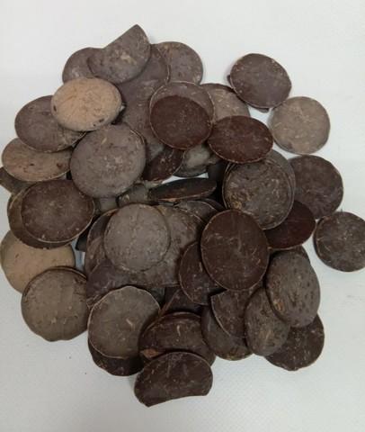 Какао тертое (Fino de Aroma) Премиум 20 кг, Колумбия