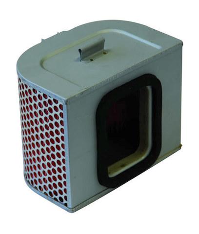 Воздушный фильтр Champion J317
