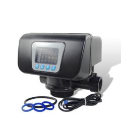 Блок управления RUNXIN TM.F67C - фильтр., до 4,5 м3/ч