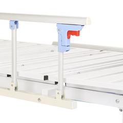 Кровать медицинская функциональная механическая РС105-Б Armed