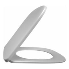 Крышка-сиденье Jacob Delafon Vox E20142-00 с микролифтом