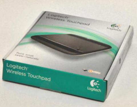 LOGITECH_Wireless_Touchpad-4.jpg