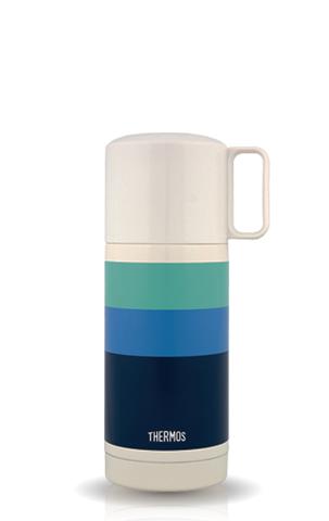 Термос Thermos FEJ (0,35 литра), синий