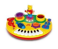 Kiddieland Игрушка - Пианино