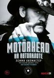 Motorhead. На Автопилоте / Лемми Килмистер
