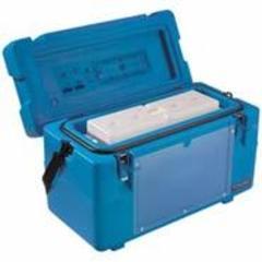 Транспортный медицинский контейнер  MT 8 B