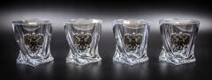 Подарочный набор стаканов для виски «Элитный», фото 5