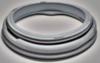 Манжета люка (уплотнитель двери) для стиральной машины Whirlpool (Вирпул) - 481202308153