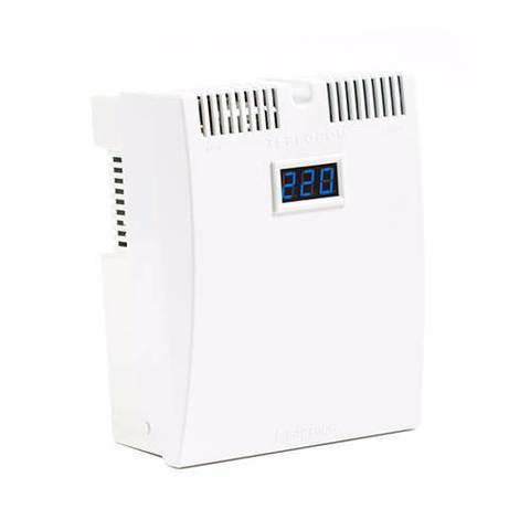 Стабилизатор сетевого напряжения Teplocom ST 888-И