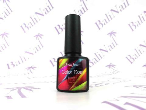 Гель с эффектом растекания Blossom gel 7,5 мл  FullJion