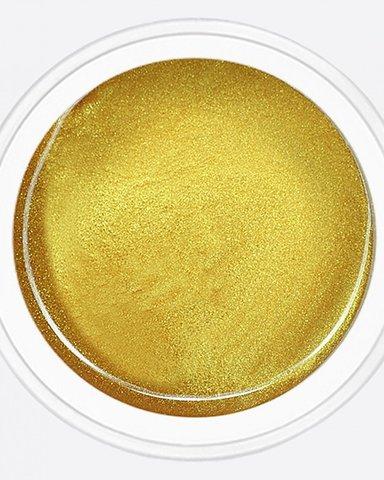 ARTEX спайдер гель золотой 07430003