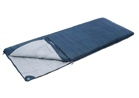 Спальный мешок TREK PLANET Bristol