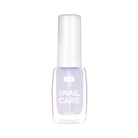Комплексный уход для ногтей 9 в 1 Nail Care   CIEL
