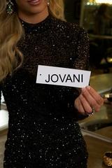 Jovani  20224