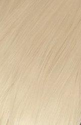 Длина 45 см-Оттенок 60-блонд