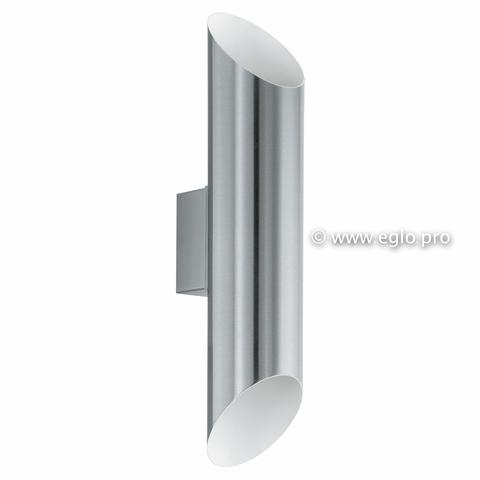 Уличный светильник Eglo AGOLADA 94803