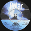ABBA / Does Your Mother Know + Kisses Of Fire (7