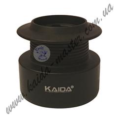 Катушка Kaida G002-40A