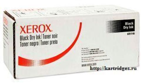 Картридж Xerox 006R01146