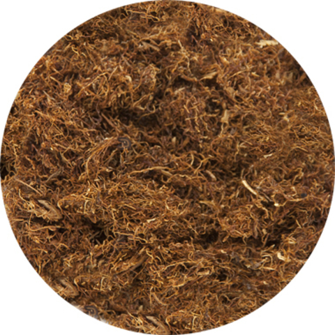 Табак для самокруток Mac Baren Grape Choice