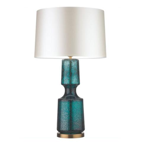 Настольный светильник 01-63 by Light Room