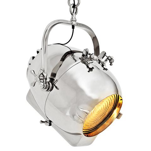 Лампа Eichholtz 105586 Spitfire