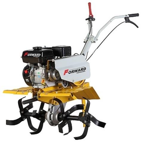 Бензиновый мотоблок FORWARD FHT-950