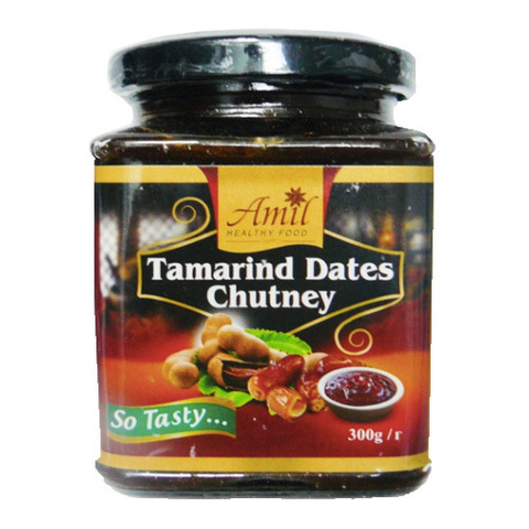 https://static-ru.insales.ru/images/products/1/5913/71792409/tamarind_and_dates_chutney.jpg