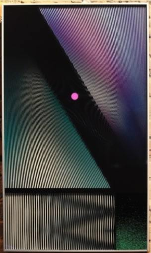 Dynamic layers - 3